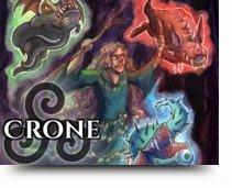 Crone